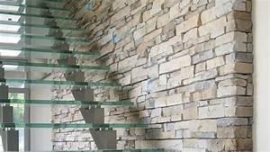 Pierre De Parement Intérieur : habiller vos murs d un parement haute couture ~ Melissatoandfro.com Idées de Décoration