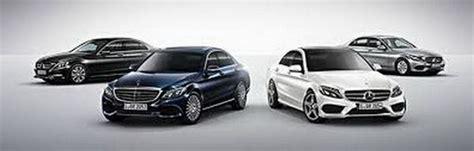 Gambar Mobil Mercedes C Class Estate by Mercy C Class 2014 Autonetmagz Review Mobil Dan Motor