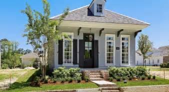 Home Design Baton Baton La Homes At Rouzan Level Homes