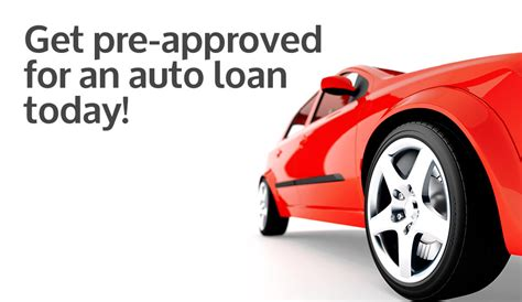 Where To Find Reliable Auto Loan Quotes