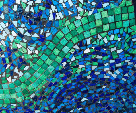 mosaic templates mosaic patterns mosaics at my sons school ali harrison flickr