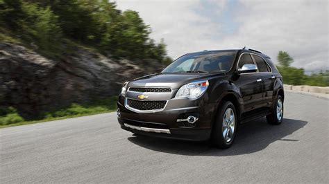Best New Chevy Lease Offers Ma & Lowest Prices  Quirk Chevy
