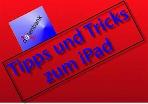 Entrümpeln Tipps Und Tricks : tipps und tricks easydatenbank ~ Markanthonyermac.com Haus und Dekorationen