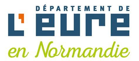 bureau des permis crij normandie rouen quot apprendre pour mieux conduire quot du