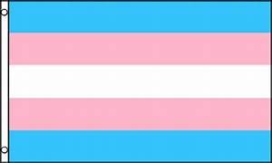 Trans flag Fotolip com Rich image and wallpaper