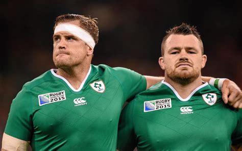 aviva si鑒e social irlanda australia la preview e le formazioni rugby internazionale rugbymeet il social rugbyirlanda australia la preview e le