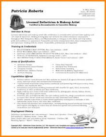 an effective resume format 8 effective resume sle inventory count sheet