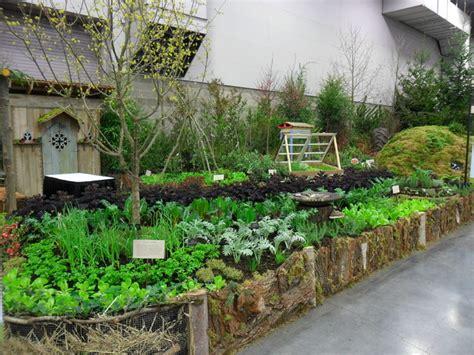 permaculture front yard design permaculture guild garden 201 clectique jardin portland par plan it earth design