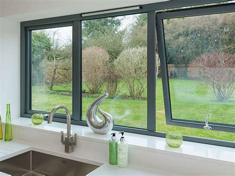 Upvc Window Ledge pin by rachael mceachern on 1kitchen windows pvc