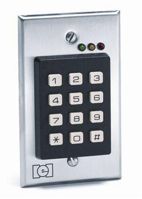 Pin Pad  Keypad Door Entry Systems  Kisi. Wooden Closet Doors. Patio Door With Pet Door Built In. Door Gates. Rust Oleum Garage Floor Coating. Bronze Door Knob. Interior Glass Door. Window Garage Door. Large Dog Door