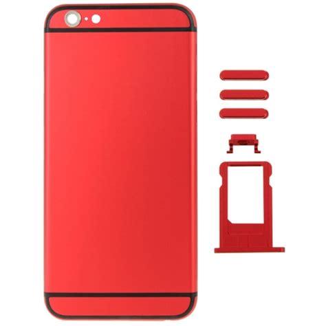sunsky     iphone   cover card tray