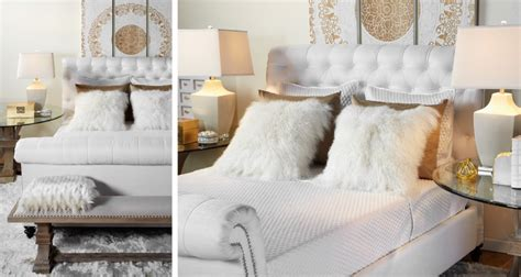 Z Gallerie Home Decor : Stylish Home Decor & Chic Furniture At Affordable Prices