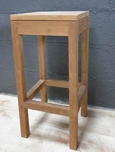 La Maison Du Tabouret : tabourets la maison du teck meuble et d co en teck ~ Preciouscoupons.com Idées de Décoration