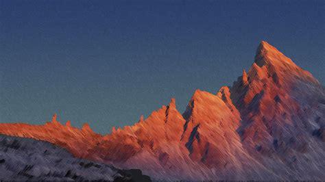 Apple Imac And Macbook Retina Display Wallpaper 5k Yosemite Valley California 5120x2880