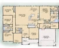 fieldstone home plans home plan