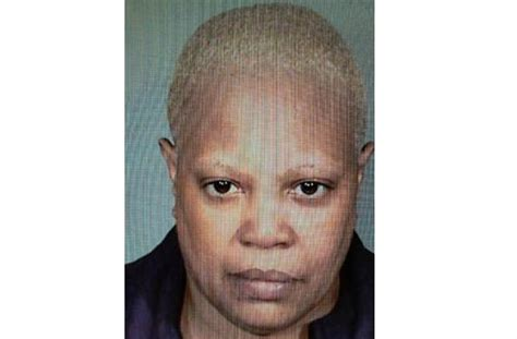 Check spelling or type a new query. Woman Attacked Boyfriend with 'Samurai-Type' Sword, Police Say | Law & Crime