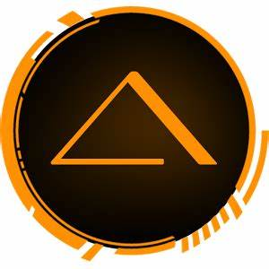 Aeon Icon Pack v4 4 7 Paid [Latest]