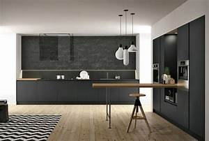Foto cucine moderne Cucine Moderne