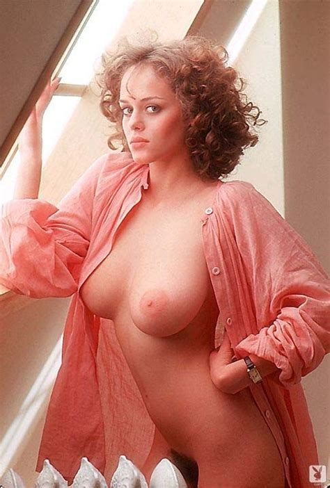 Showing Porn Images For Julia Lyndon Fucking Porn Nopeporn Com