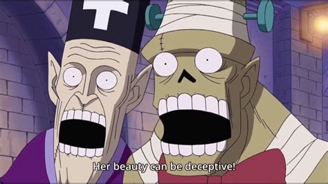 sanji sees nami   wedding dress bonding  absalom