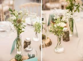 mariage et mariages décoration de mariage chêtre chic au gensbourg