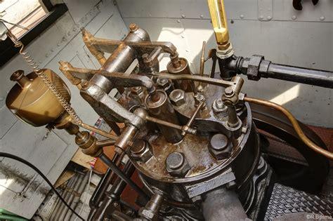 bronsmotoren apertuurnl