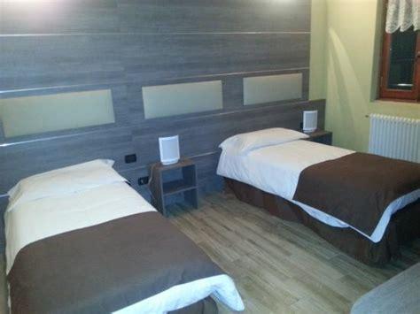 Casa Alpina Motta by Casa Alpina Motta Guest House Reviews Codolcino