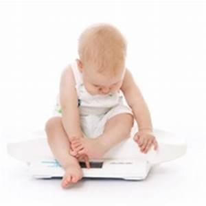 Normalgewicht Berechnen : normalgewicht bei kindern ~ Themetempest.com Abrechnung