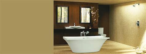 Bathroom Ideas & Planning  Bathroom Kohler