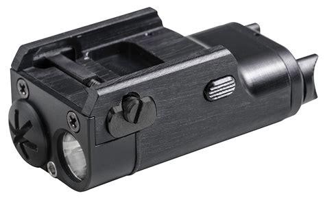 surefire pistol light look surefire xc1 pistol light guns ammo
