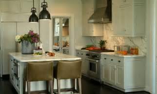best small kitchen ideas small kitchen design decosee