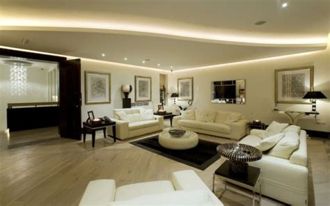 Amazing Of New Home Interior Design 13 #10270