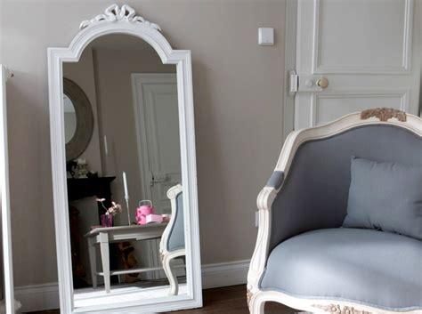 la redoute canapé bz un intérieur design pour une maison décoration