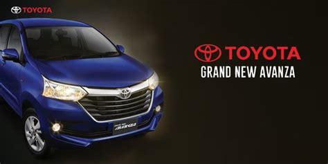 Toyota Calya Backgrounds by Grand New Avanza Toyota Dunia Barusa Aceh Lhokseumawe 2018