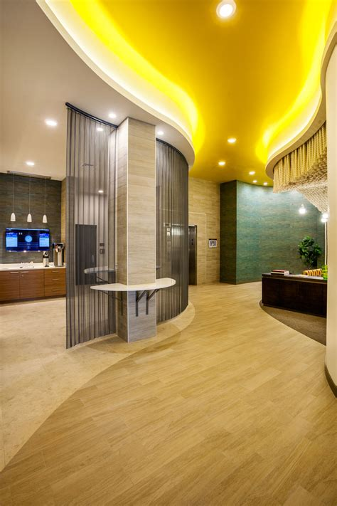 Led Lights In Home Interiors You Have To Check