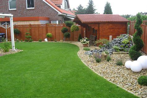 Garten Und Landschaftsbau Papenburg gartenbau
