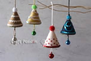 foil relief tree diy tutorial craft