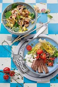 Abnehmen Mit Protein : low carb high protein abnehmen ohne zu hungern mit den schlank rezepten von achim sam ~ Frokenaadalensverden.com Haus und Dekorationen