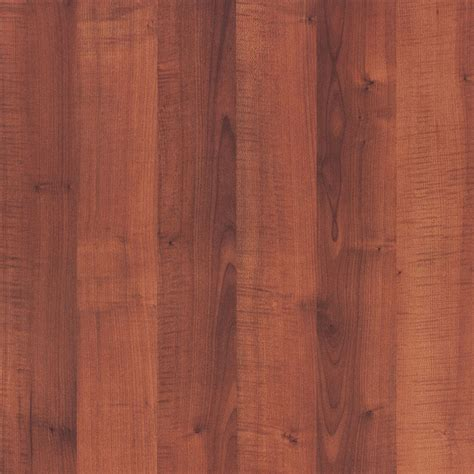 pergo flooring at lowes shop pergo 8 1 4 quot w x 48 3 8 quot l maple laminate flooring at lowes com