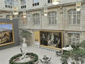 Rent A Car Rouen : rouen museum of fine arts tourism holiday guide ~ Medecine-chirurgie-esthetiques.com Avis de Voitures