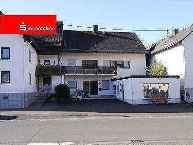 Häuser Kaufen In Steinbach, Hadamar