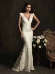 v neck wedding dresses wedding dress business wedding dress with v neck