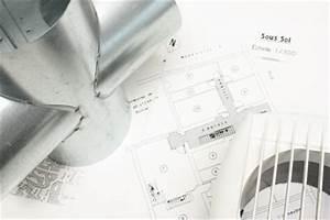 Quelle Vmc Choisir : quelle vmc choisir pour la ventilation de votre maison ~ Melissatoandfro.com Idées de Décoration