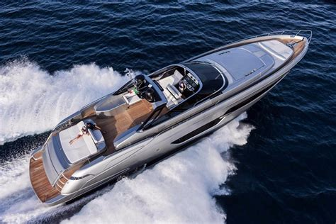 Riva Boats 2018 by 2018 Riva 88 Florida Power Boat For Sale Www Yachtworld