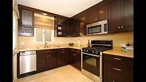 5 basic plans for modern kitchen designs tolet insider With l shaped kitchen designs photos