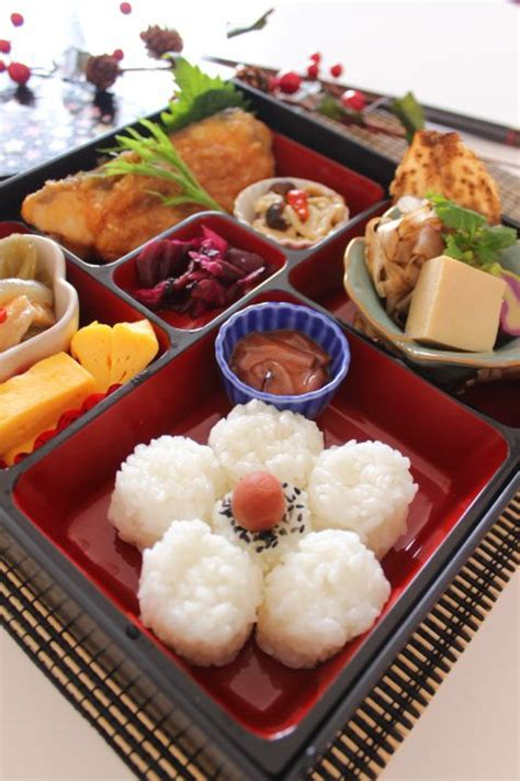 bento japanese cuisine 10 best images about japanese food bento on