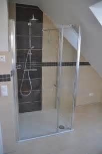 badezimmer fliesen preise kosten bad preise für wanne dusche co im badezimmer hausbau