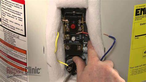 HD wallpapers richmond electric water heater wiring diagram