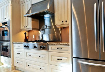 white cabinets kitchens 1013 best decoration kitchens images on 1013