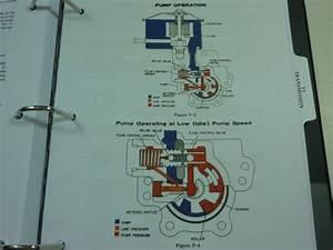 Case 930 Comfort King Tractor Service Manual Repair Shop